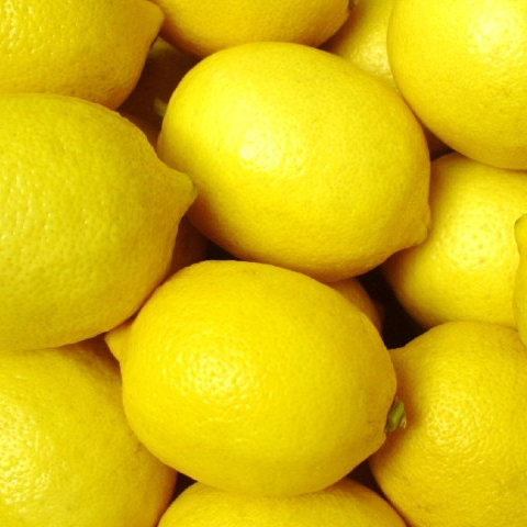 View larger image Hot sale cheap price fresh eureka lemons From South Africa Hot sale cheap price fresh eureka lemons