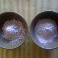 Pumice Powder For Textile Stone Wash