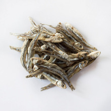 Dried/Dried Boiled Anchovy Thailand, Top High Quality