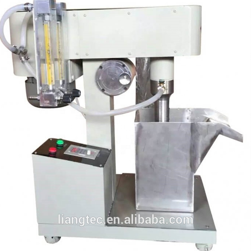 China lab flotation machine <strong>D12</strong> Flotation Cell with stainless steel or acrylic tanks selection
