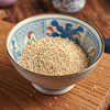 /product-detail/peru-supplier-healthy-food-white-quinoa-50034807608.html
