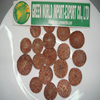 DRIED BETEL NUT: whole/split /slice WITH HIGH QUALITY, good price