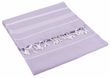 Turkish Pestemal Peshtemal Hamamtuch Hammam Beach Towels
