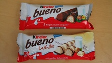 Top Quality Kinder Bueno/Snickers/Chocolate/Twix/Kitkat/Bounty/ Nutella For Sale