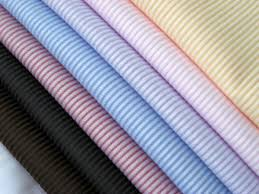 Best quality fabric for office shirt