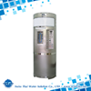 High-Quality Stainless Steel Water Vending Machine (304 grade)