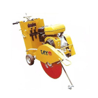 12 to 16 inche Concrete Cutter Saw Cutting Machine