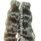 100% unprocessed european russian virgin remy human hair extension shedding free and tangle free hair is available