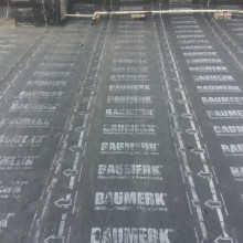 Bitumen Waterproof Membrane Roll Sheet Building Material for Waterproofing