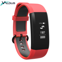 <strong>Smart</strong> Band Blood Pressure Oxygen Measure Heart Rate Monitor Wristband Remote Camera Android 4.4 <strong>Smart</strong> <strong>Watch</strong>