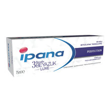 For ipana Toothpaste Cheap Best Product Toothpaste