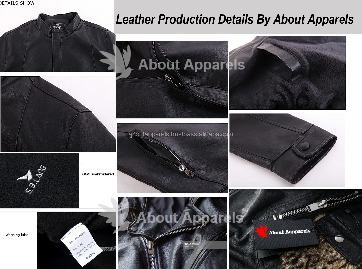 2015 New Summer Design Black Rare Leather Tight Look Dress Of Clothing Manufacture,Black Studded Faux Leather Dresses,