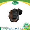 [HDPE fittings] High pressure for Male Elbow 90 degree PE 100 European Standard, nontoxic hot sale