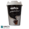 Lavazza Orintissimo Instant Black Coffee With