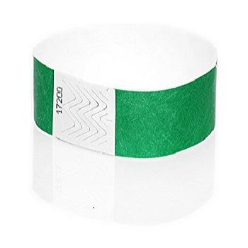 Non Tearable Synthetic Wood Free Texture paper for Wristband