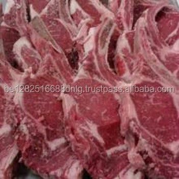 Halal Fresh Lamb /Frozen Meat