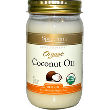 Top grade organic extra virgin rbd coconut oil in bulk