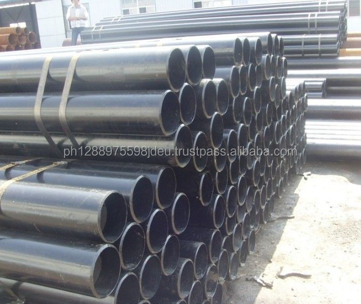 Stainless Steel, Stainless Sheets, Stainless Pipes and Stainless Bars for sale