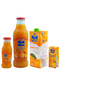 200ml FRUIT JUICE, FACTORY PRICE