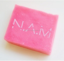 Best Seller Thailand Kojic Whitening Soap by N.A.M