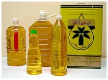 Refined soybean Oil pack in 1ltr pet bottles price/ Refined vegetable cooking oil Suppliers