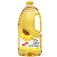 Cheap Sunflower Oil FROM UKRAINE