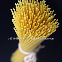 Best Price High Quality Spaghetti Pasta Macaroni