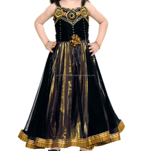 Party wear dresses for kids, Pakistani girls fancy dresses, pakistani fancy dresses for baby girls