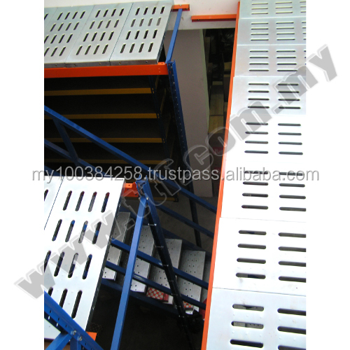 Malaysia leading Storage Shelving Racks Manufacturer looking for Distributor or Agent in West Asia, East Asia and South Asia