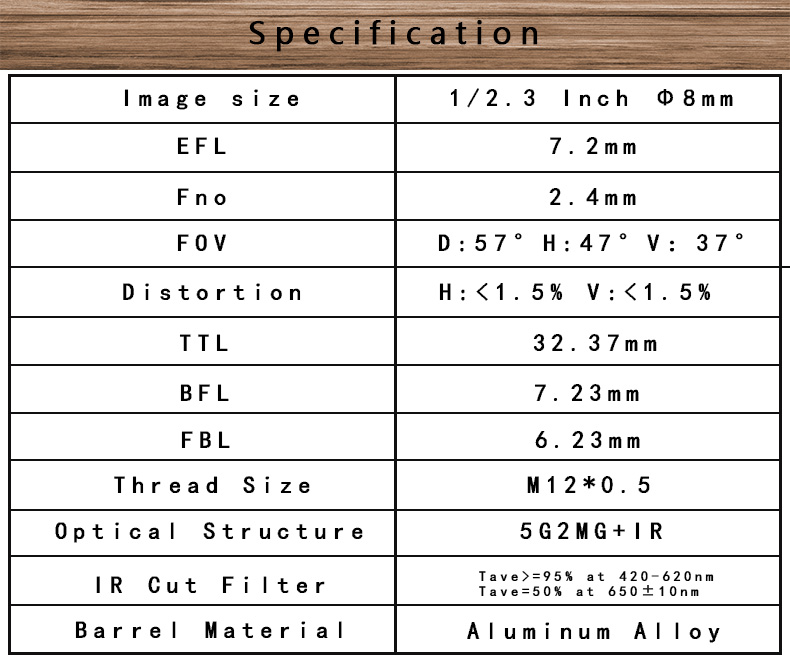 lyx7.2-specification-_01.jpg