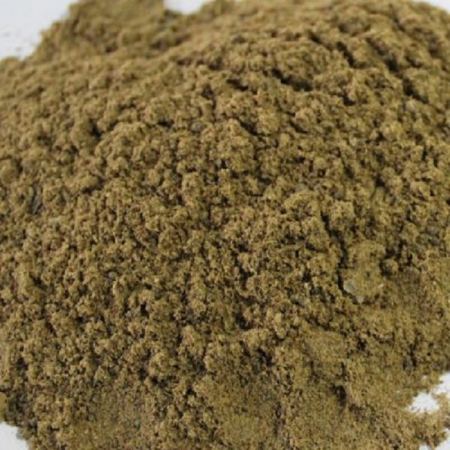Fishmeal For Animal Feed