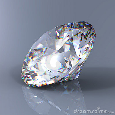 raw uncut diamond for make diamond tools