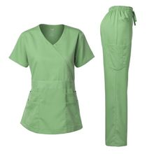 High Technology Hot Sale Medical Scrubs Wholesale