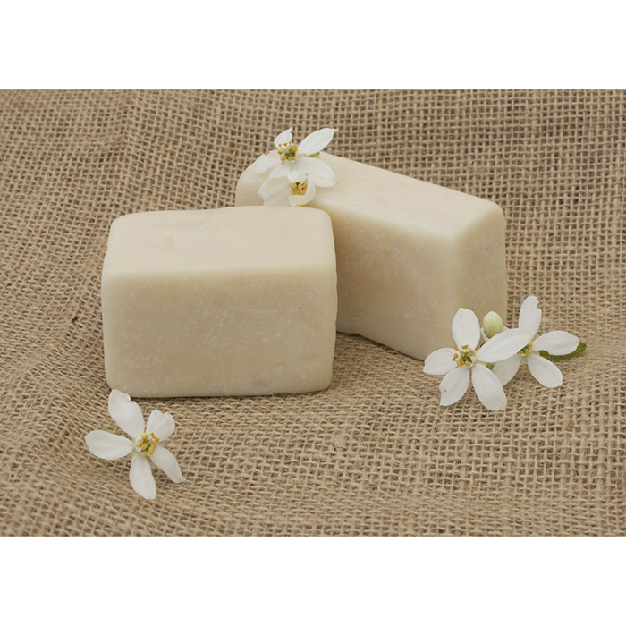 Great Sell Argan Soap Gift for Skin Rashes
