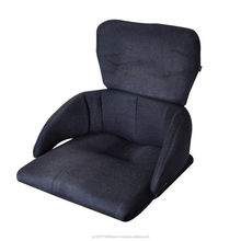 All car,sofa,wheelchair support cushion and car waist rest pillow supplier
