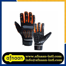 SAFETY IMPACT LINED MECHANIC GLOVES,Impact Gloves/Wholesale Working & Safety Gloves (2018)