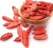WOLFBERRY / GOJI / DRIED BERRIES / YOGURT PRODUCT / GREENTEA PRODUCT ( Ms Sophie whatsapp +84947 900 124)