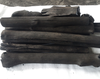 Hardwood and coconut shell charcoal for Industrial Use