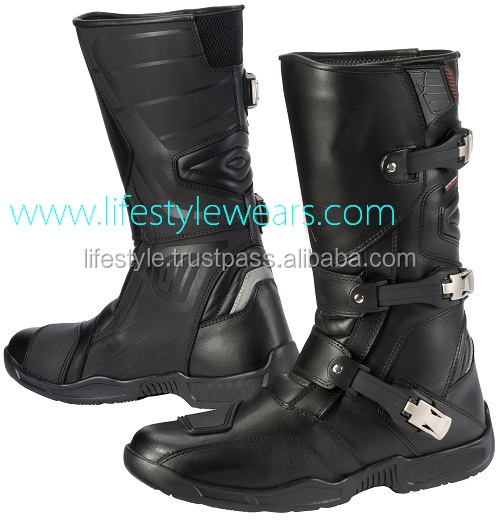 motorcycle boots motorcycle riding boots boys motorcycle boots