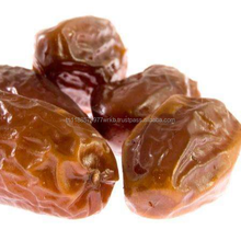 Hot Selling Cheap Price Tunisian Deglet Nour Fruit Dates For Export