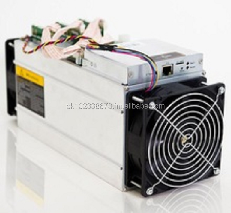 Newest Antminer D3 S9 L3+ btc Mining Miner, Asic S9,S9 Antminer Fast Delivery