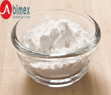 cationic tapioca starch for paper
