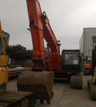 used Japan original digger hitachi zx120 ex120-1 ex120-2 ex120-3 for sale