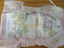 Baby & Adult Pampers Diapers and and Wet Wipes for Sale