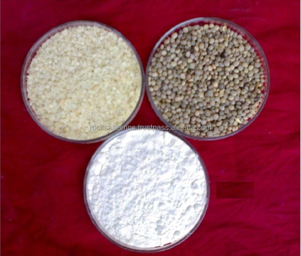 Guar Gum / guar price /guar gum powder price For textile Printing thickners