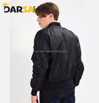 cheap jakcets for adults bomber jacket lighter weight