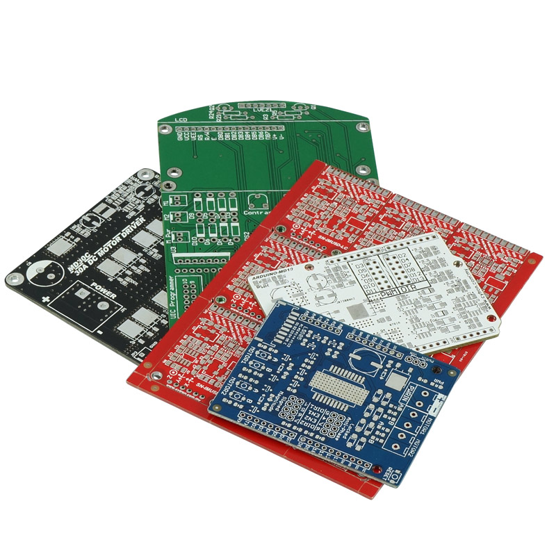 One Stop Service Design Sourcing PCB Assembly