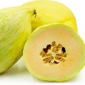 Casaba FRUIT,Royalty Free Casaba Melon,