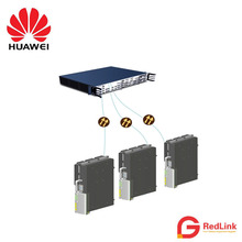 HUAWEI DBS3900 Distributed Base Stations