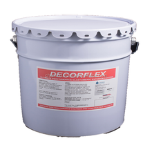 DECKTOP 3000S ACRYLIC EMULSION ANTI CARBONATION EXTERIOR Nano WALL PAINT